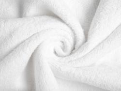Sublimation Bath Towel (91*182cm)