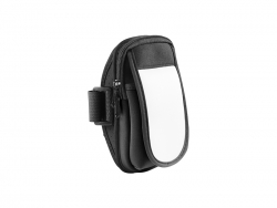 Sports Armband Mobile Holder
