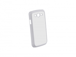 Samsung Galaxy J3 Cover