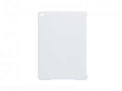 3D iPad Air 2 Cover