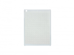 iPad Air Plastic Cover