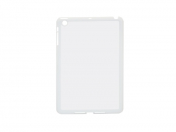 Plastic Mini iPad Cover
