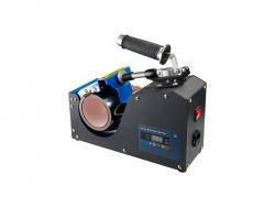 PLUS Mug Press(220V)