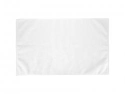 Sublimation Towel (38*63cm)