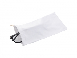 Glasses Bag (9.5*18.5cm)