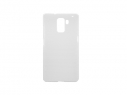 3D Huawei Honor 7 Cover
