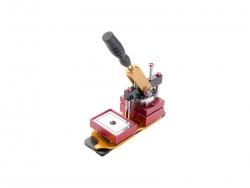 Fridge Magnet Making Machine(80*53mm)