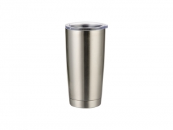 20oz YETI Stainless Steel Tumbler