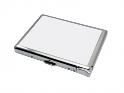 Cigarette Case 03  (out of stock)