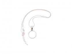 Fashion Noosa Necklace(02)