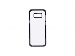 Samsung S8 Plus Cover (Plastic)