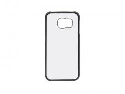 Samsung Galaxy S6 Edge G9250 Cover