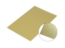 Aluminum Sheet, Gold(60*120cm, A)