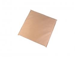 Heat Printing Pillow (40.7*42cm)