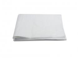 Thermal Resistant Paper(38*38cm)