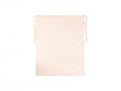 Drawstring Bags(60*73cm)