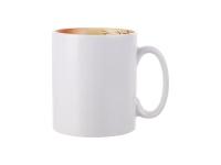 10oz Motto Mug (Halloween)