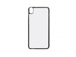 HTC Desire 820 Cover