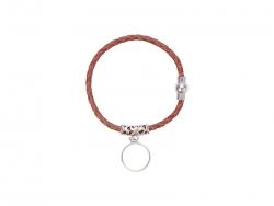 Fashion Noosa Bracelet(05,Red)