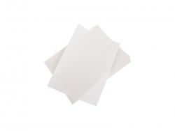 Textile Graphics Printables - 4680 subli-print A4