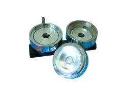 φ58mm Round Mold
