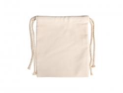 Drawstring Bags(17*20cm)