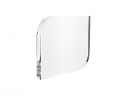 Acrylic Frame (15*20*1.5cm)