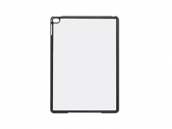 iPad Air 2 PC Cover