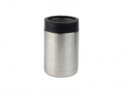 12oz/360ml YETI Stainless Steel Colster