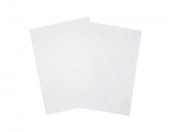 CL 135 Laser Transfer Paper A4