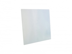 Glass Table Mat(28*28cm)