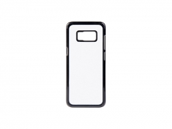 Samsung S8 G9500 Cover (Plastic)