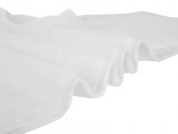 Sublimation Beach Yoga Towel (60*172cm)