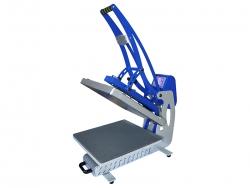Clam Auto Drawer Press 40*50
