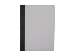 iPad Pro Case(Black)