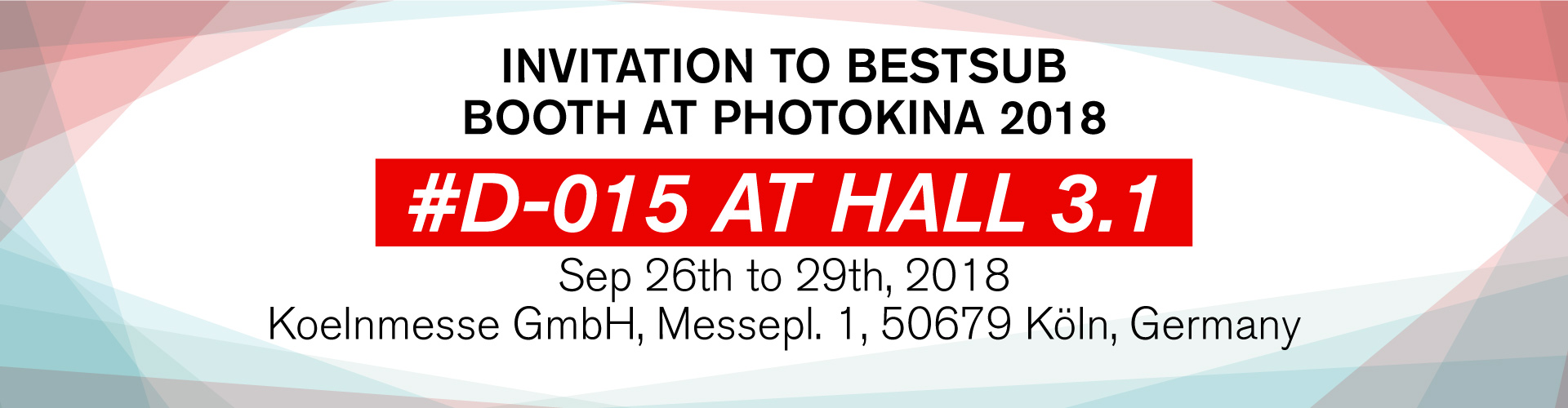 2018-9-17_Invitation_to_BestSub_Booth_at_Photokina_2018_homepage
