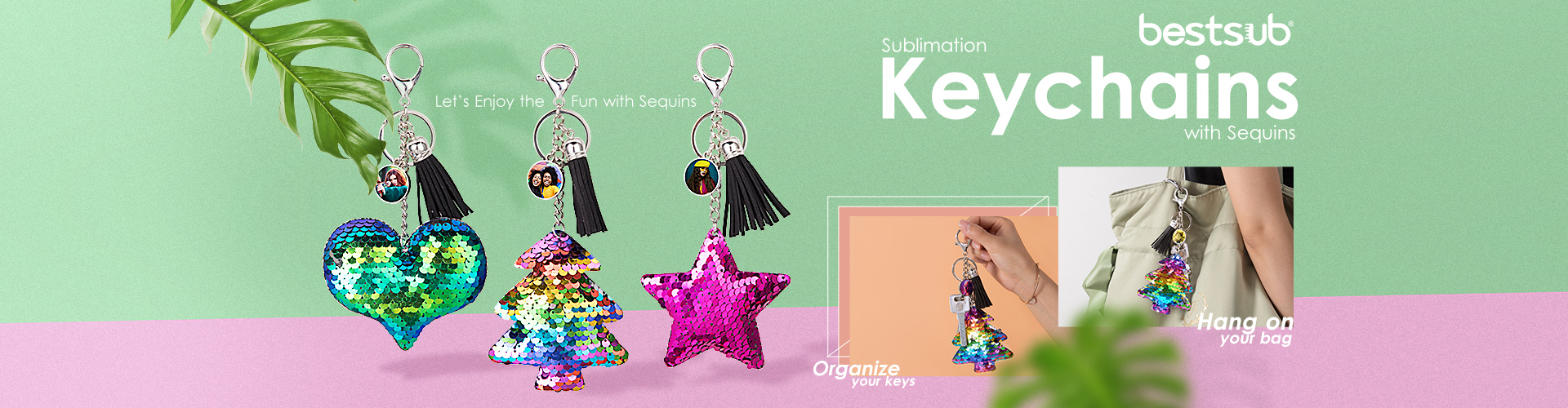 2019-6-19_Sublimation_Keychains_with_Sequins_new_web