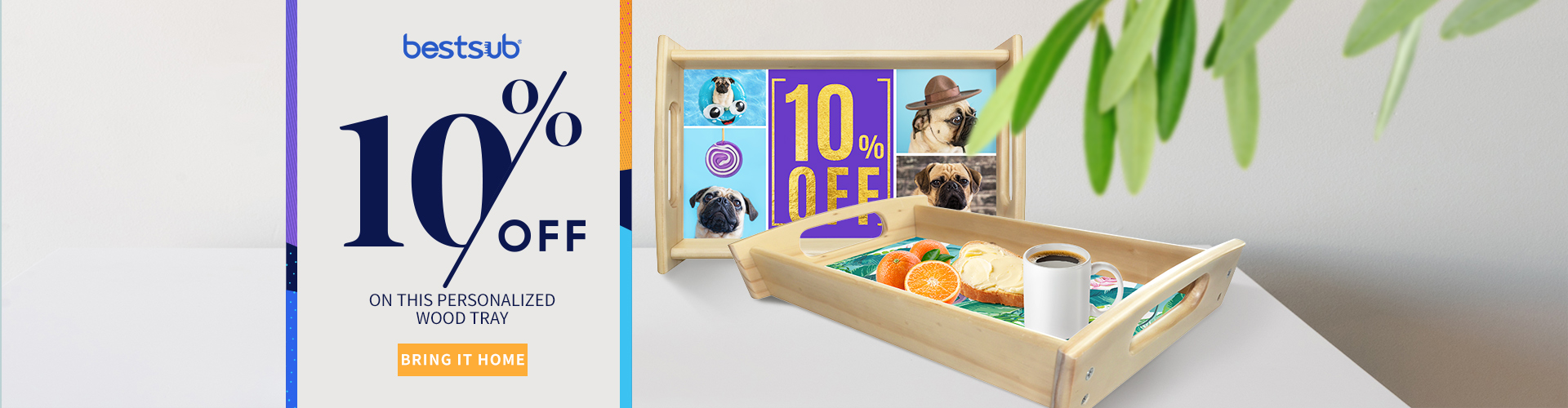 2019-9-23_10_off_on_this_Personalized_Wood_Tray_new_web