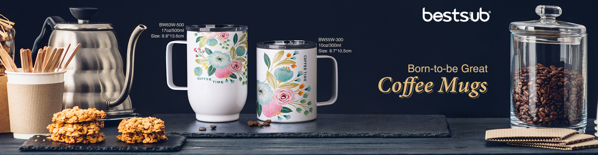 2019-9-30_Born-to-be_Great_Coffee_Mugs_new_web