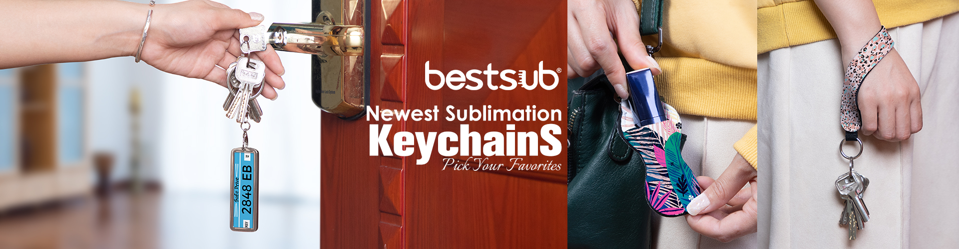 2020-12-30_Newest_Sublimation_Keychains_new_web
