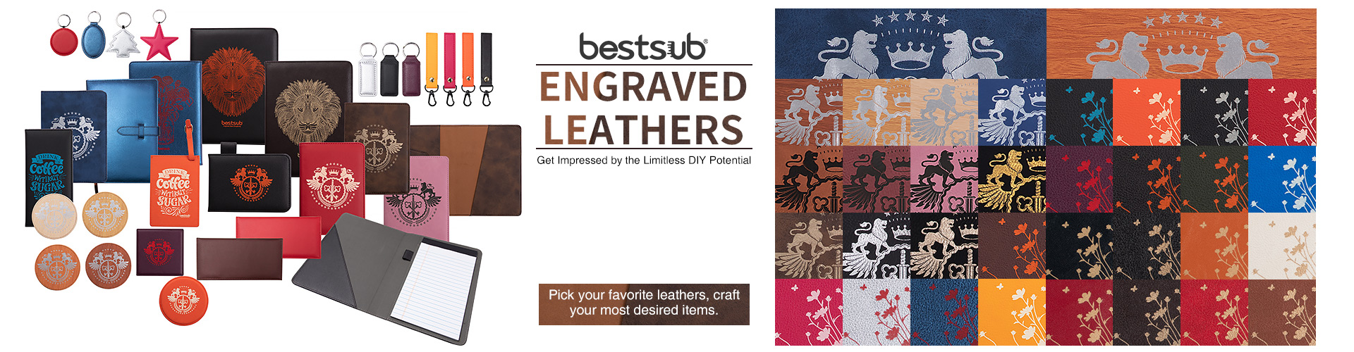 2020-3-10_Engraved_Leather_new_web