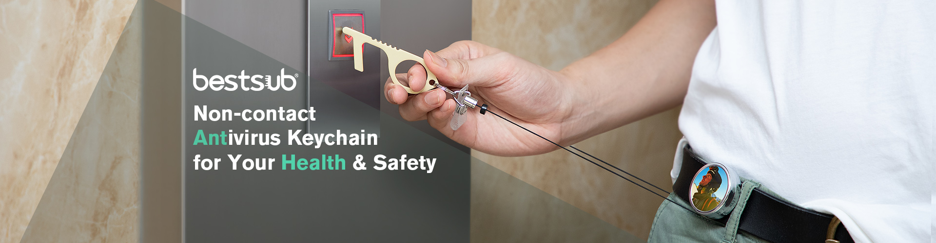 2020-5-8_Non-contact_Antivirus_Keychain_for_Your_Health_Safety_new_web