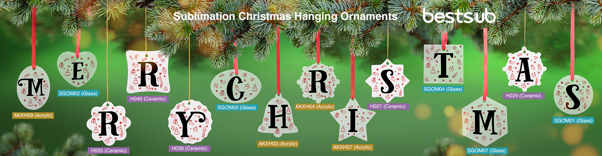 2020-9-14_Sublimation_Christmas_Hanging_Ornaments_email