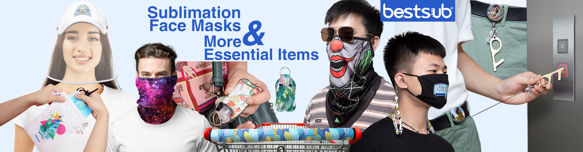 2020-9-1_Sublimation_Face_Masks_&_More_Essential_Items_new_web