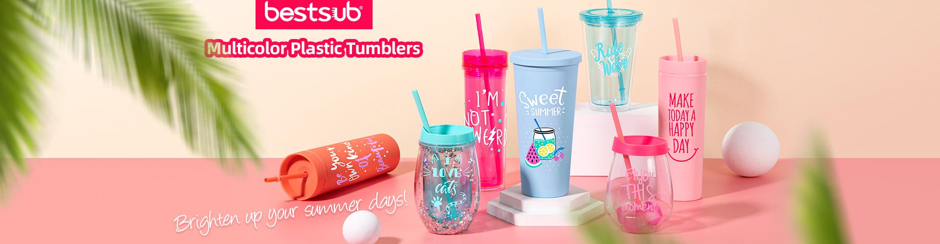 2021-01-26_Multicolored_Plastic_Tumblers_new_web