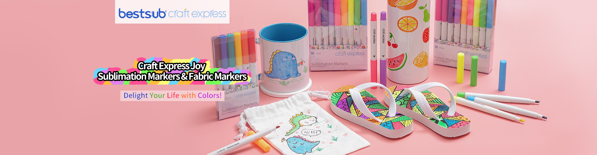 2021-03-10_Craft_Express_Joy_Sublimation_Markers_Fabric_Markers_new_web