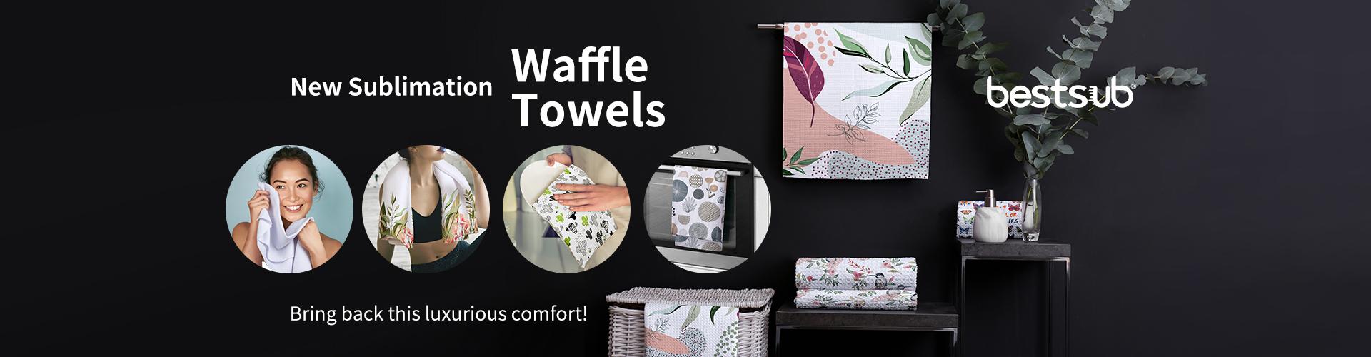 2021-04-30_New_Sublimation_Waffle_Towels_new_web