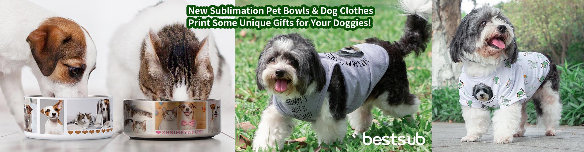 2021-05-10_New_Sublimation_Dog_Clothes_Pet_Bowls_new_web