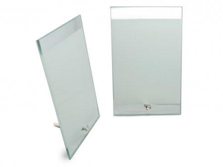Fashion Sublimation Glass Frame from BestSub - BestSub - Sublimation ...
