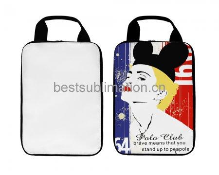 11 Laptop Bag